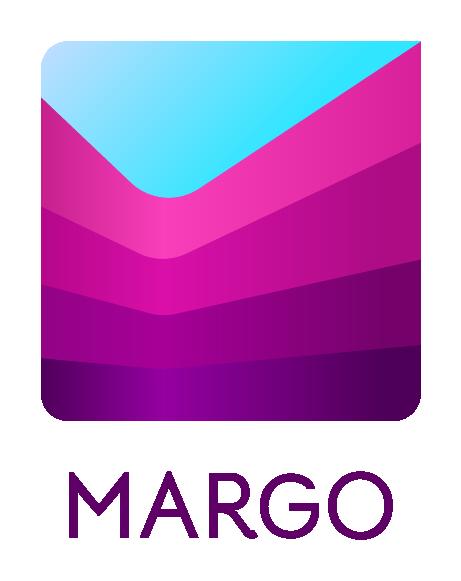 MARGO Software